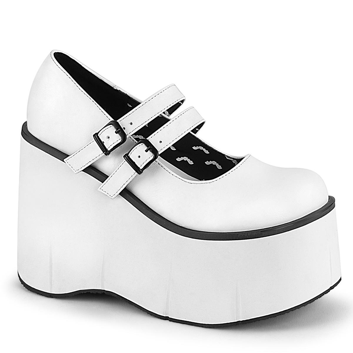 scarpe demonia originali